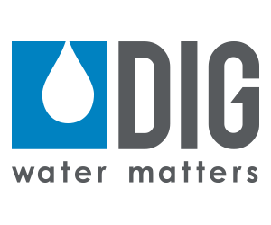dig water matters