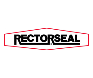 rector seal