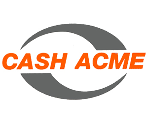 cash acme logo